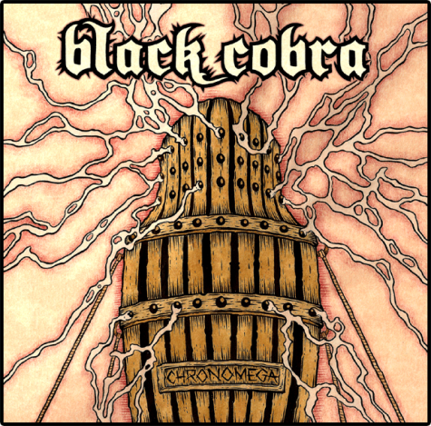 black_cobra_-_chronomega_cover.gif