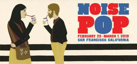 noisepop2010.gif