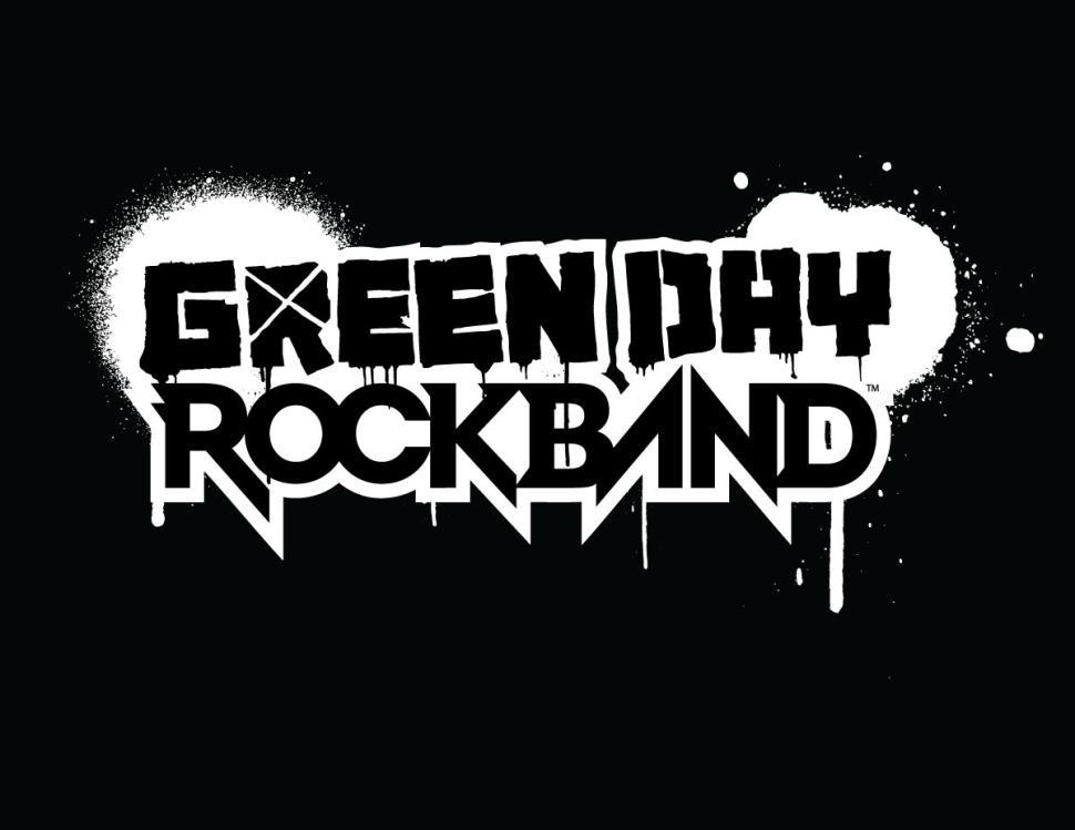 greenday_rock_band.jpg