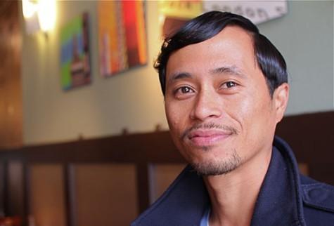 Jay-Ar Isagani Pugao