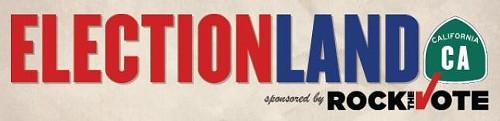 Electionland CA