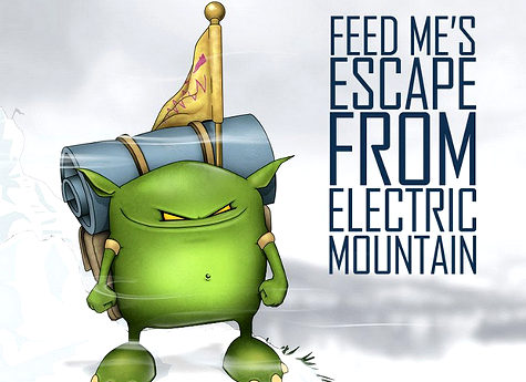 Feed-Mes-Escape-From-Electric-Mountain1.png