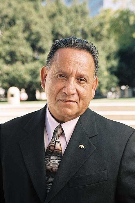 Ignacio De La Fuente
