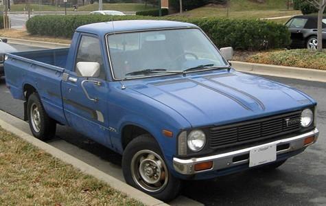 Toyota_Pickup_.jpg