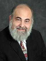 UCLA Prof. Mark Kleiman