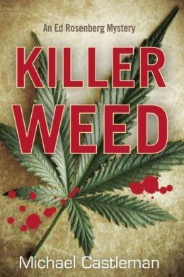 killer_weed_cover.JPG