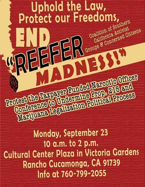 reffermadness_end_posted.jpg