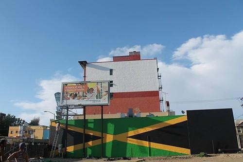 Kingston 11, side view (via Facebook)