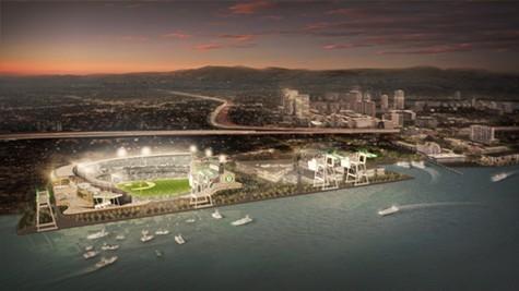 Oakland_A_Howard_Terminal_-_View_1.jpg