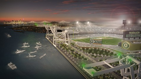 Oakland_A_s_Howard_Terminal_-_View_2.jpg