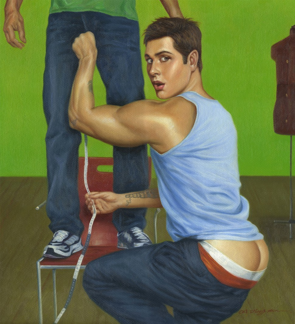 paul_richmond_Knock-off_painting_by_Cai_Jiang_Xun__photo_of_painting_sent_in_the_mail.jpg