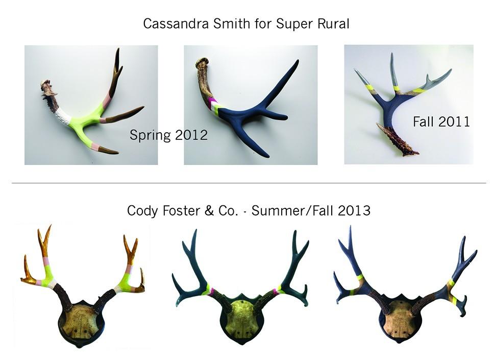 Cassandra_Smith_vs_Cody_Foster_2.jpg