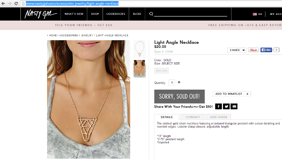 jamie_spinello_knock-off__nasty_gal_screenshot.png