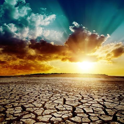 california-drought.jpg