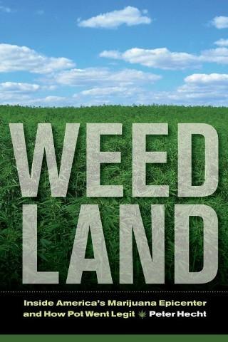 weedland.jpg