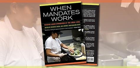 when_mandates_work.jpg