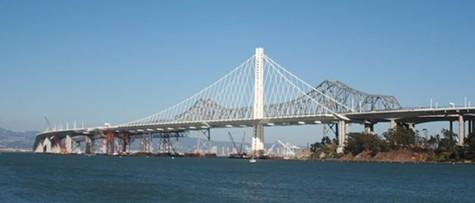 bay_bridge_complete.jpg