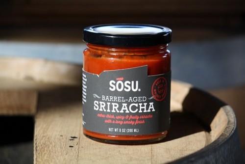 Sriracha2-e1393268812719.jpg