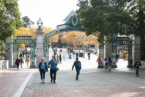 UC_Berkeley_campus_Stephen_Loewinsohn.jpg