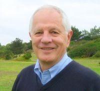 Tom Bates.