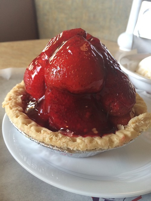 strawberry_-_nations.jpg