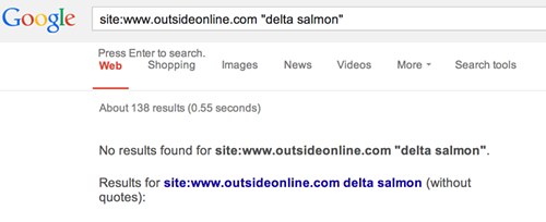 outside_on_salmon.png