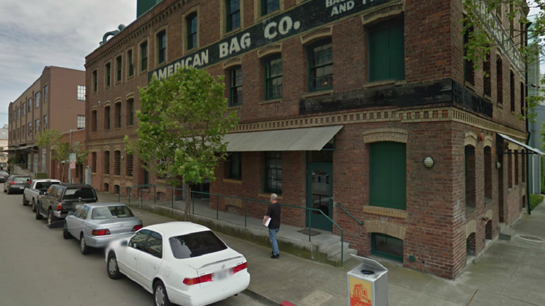 Oaklandish to Open Oakland Supply Co. in Jack London District