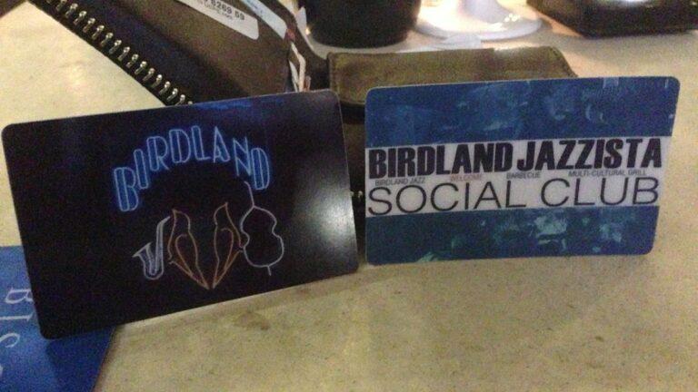 Birdland Jazzista Social Club Hopes to Establish an Oakland Music District