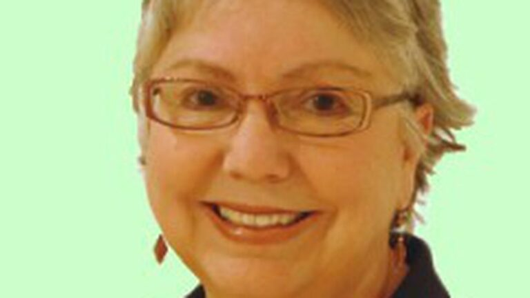 Richmond Council to Vote on Controversial Anti-Foreclosure Program Tonight