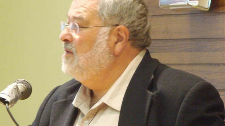 Framing Issues Is Hard; Just Ask George Lakoff