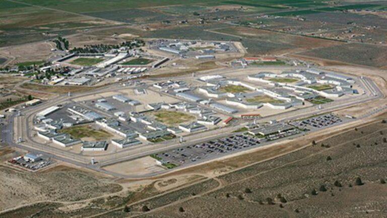 Are California Prisons Punishing Inmates Based on Race?