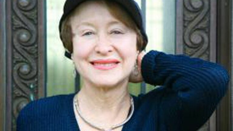 Marilyn Yalom Explores the Roots of Romance