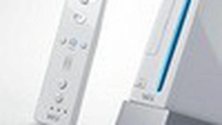 Wii Love It