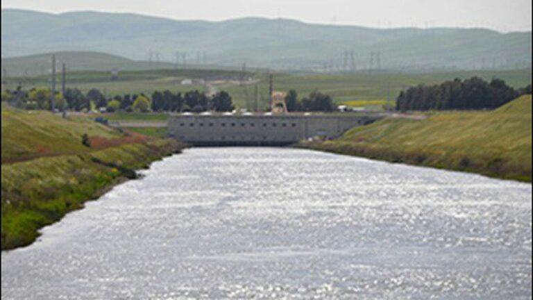 The Water Tunnel Boondoggle