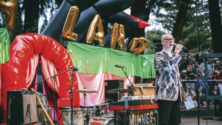 Summer Guide Festivals & Entertainment Picks
