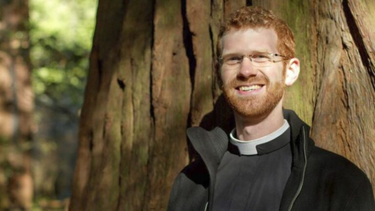 Church Integrates Faith with Education About Medical Cannabis