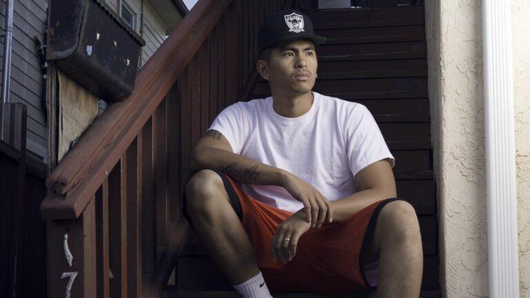 Alameda Rapper Franchise Is Just Getting Started