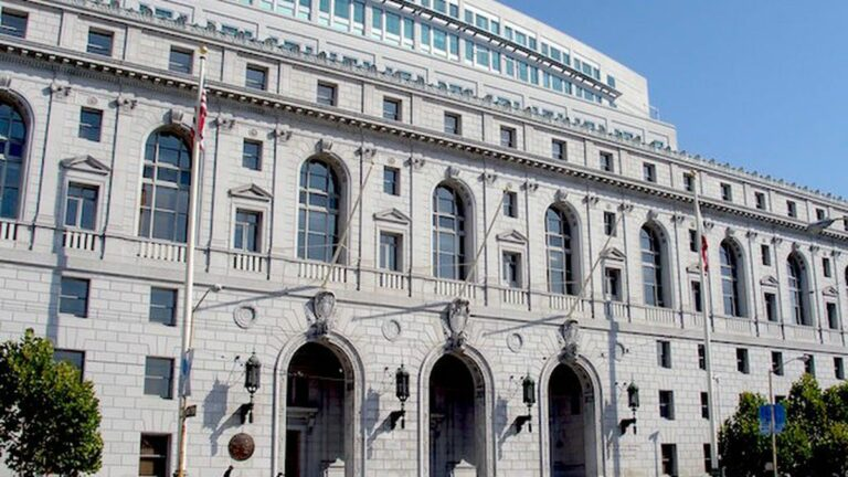 California Supreme Court Wants to Know If a New Police Records Transparency Law Applies to 'Brady Lists' of Problem Officers