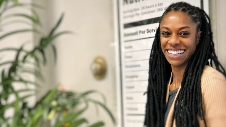 Oakland's Equity Applicants Are Getting Stronger Together
