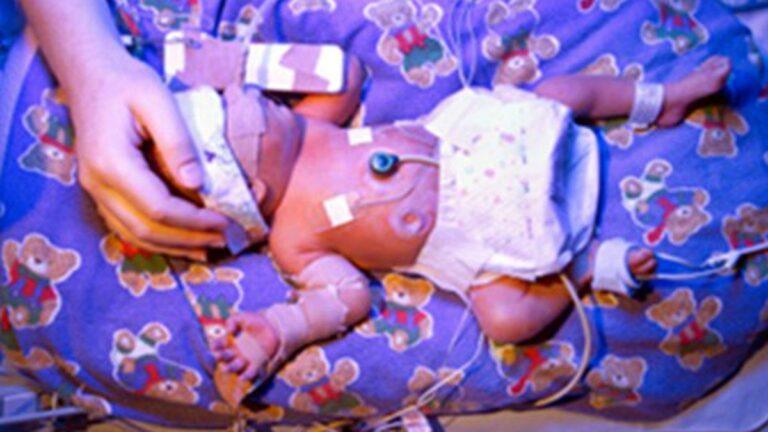 BPA Studies Raise Concerns for Baby Girls