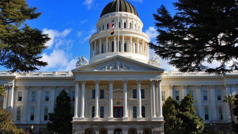California Oil Lobby Spent a Record $22 Million in 2015