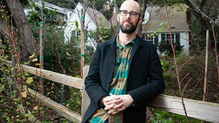 The Oakland Fence Saga