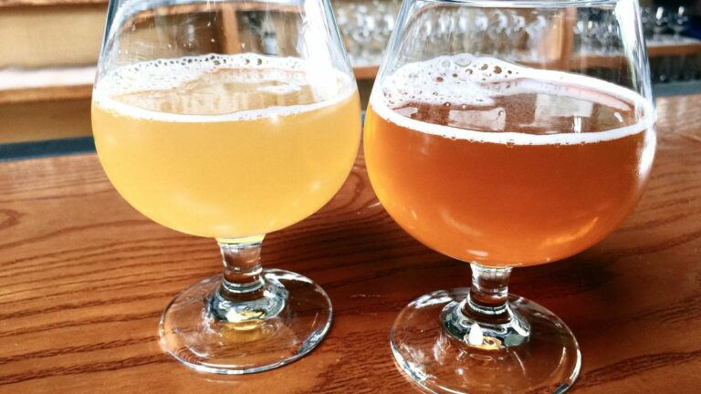 Temescal Brewing in Oakland Debuts Its Beers — And They're Damn Good