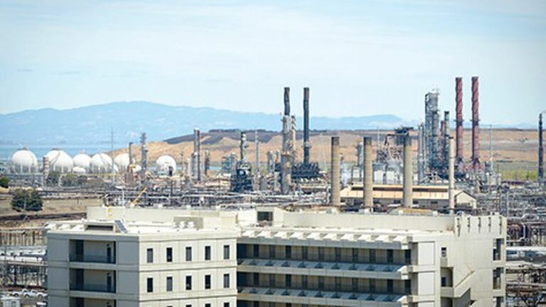 Beyond Cap-and-Trade: Many Environmentalists Say California Will Improve Climate Policy If It Reduces Emissions at Source