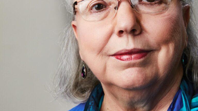 Lieutenant Governor Hopeful Gayle McLaughlin Wants to Take the East Bay's Progressive Revolution to Sacramento