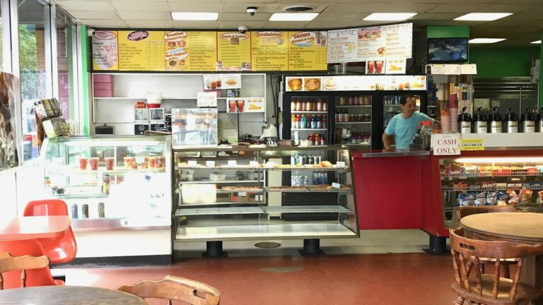 After 28 Years, Colonial Donuts Faces Closure as Uptown Oakland Rents Continue to Rise