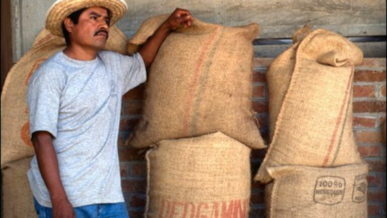 Fair Trade USA's Coffee Policy Comes Under Fire