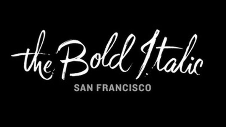 The Bold Italic Quietly Goes Out of Business