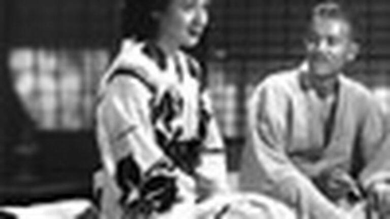 Ozu Story
