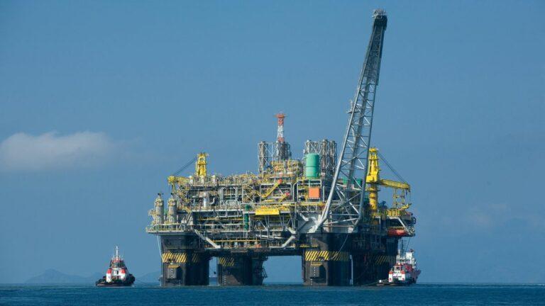 Big Oil Has Pumped $170 Million into California Campaigns Since 2001
